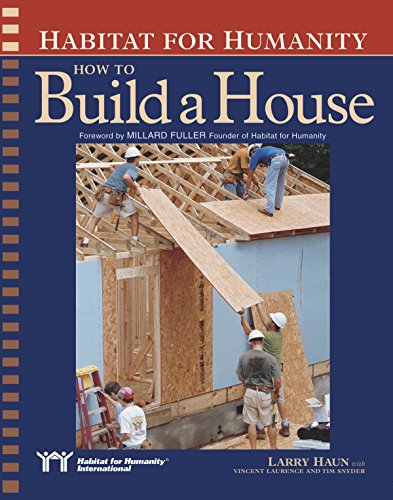 habitat-for-humanity-how-to-build-a-house