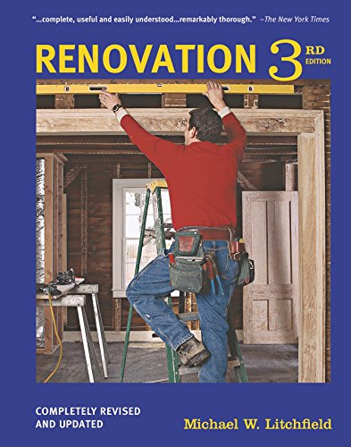 renovation-completely-revised-and-updated