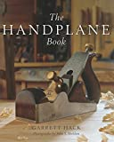 Hack, Garrett: The Handplane Book