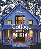 Cottage: America's Favorite Home Inside…