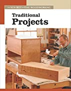 Traditional Projects (Best of Fine…