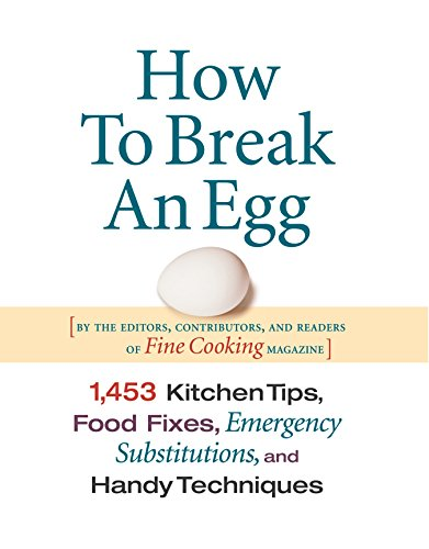 how-to-break-an-egg-1453-kitchen-tips-food-fixes-emergency-substit