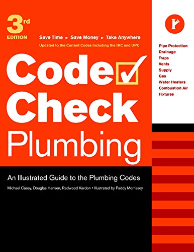 code-check-plumbing-an-illustrated-guide-to-the-plumbing-codes-code-check-plumbing-mechanical-an-illustrated-guide