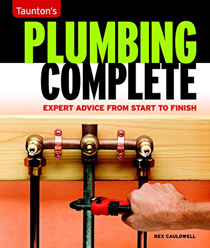 plumbing-complete-expert-advice-from-start-to-finish-tauntons-complete