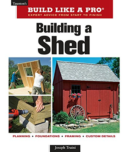 building-a-shed-tauntons-build-like-a-pro