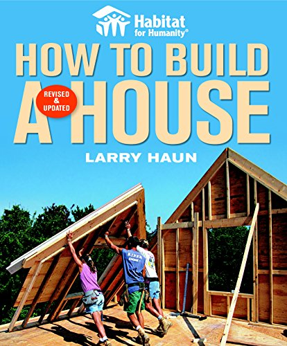 habitat-for-humanity-how-to-build-a-house-revised-updatedhabitat-for-humanity