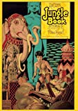 Russell, P. Craig: The Jungle Book