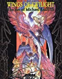 Kaluta, Michael: Wings of Twilight: The Art of Michael Kaluta