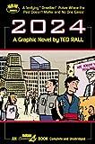 Rall, Ted: 2024