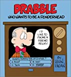 Drabble: Who Wants To Be A Fenderhead by…