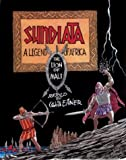 Eisner, Will: Sundiata: A Legend of Africa