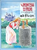 Eisner, Will: The Princess and the Frog