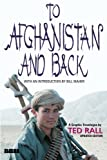 Rall, Ted: To Afghanistan and Back: A Graphic Travelogue