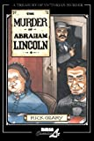 Geary, Rick: The Murder of Abraham Lincoln