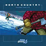 White, Shane: North Country