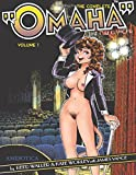 Waller, Reed: The Complete Omaha the Cat Dancer 1