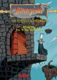 Sfar, Joann: Dungeon: Monstres - Vol. 2: The Dark Lord (v. 2)