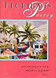 O'Sullivan, Maurice J.: Florida in Poetry: A History of the Imagination
