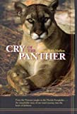 McMullen, James P.: Cry of the Panther: Quest of a Species