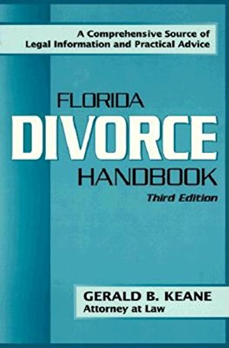 florida-divorce-handbook-a-comprehensive-source-of-legal-information-and-practical-advice-florida-divorce-handbook-a-comprehensive-source-of-legal-information-practical-advice