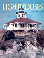Guide to Florida Lighthouses by Elinor De&hellip;