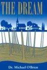 O'Brien, Michael: The Dream