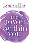 Louise Hay: Power Is Within You
