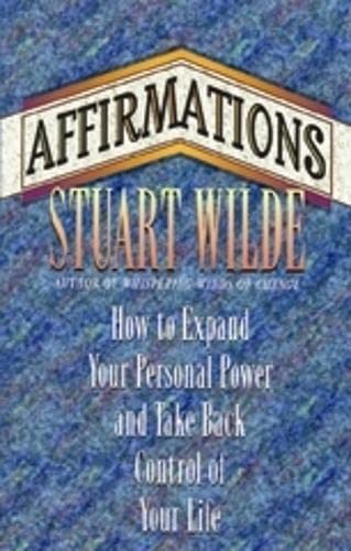 affirmations-how-to-expand-your-personal-power-and-take-back-control-of-your-life