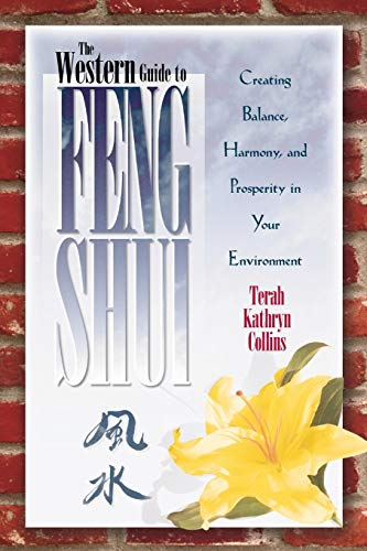 the-western-guide-to-feng-shui-creating-balance-harmony-and-prosperity-in-your-environment