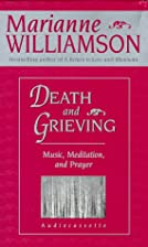 Death and Grieving: Music, Meditation and…