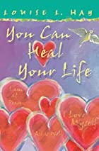 You Can Heal Your Life (Gift Edition) by…