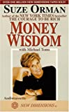 Orman, Suze: Money Wisdom