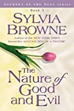 Browne, Sylvia: The Nature of Good and Evil