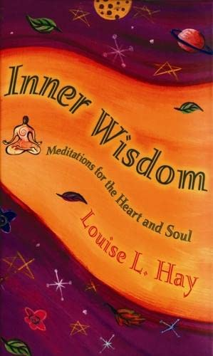 inner-wisdom-meditations-for-the-heart-and-soul