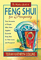 The Western Guide to Feng Shui for…