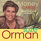 Money Cards by Suze Orman