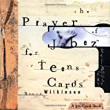 Wilkinson, Bruce: The Prayer of Jabez for Teens Cards