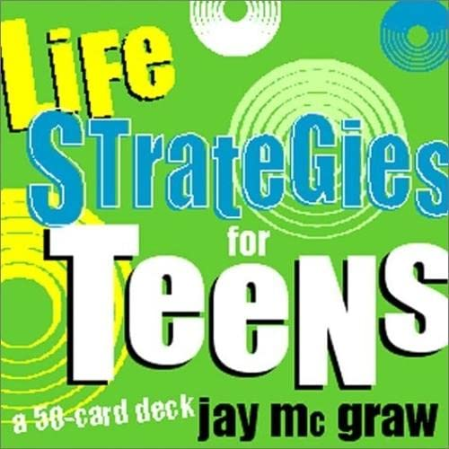 life-strategies-for-teens-cards-card-decks-for-teens