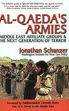 Al-Qaeda's Armies: Middle East Affiliate…