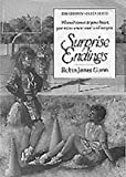 Gunn, Robin Jones: Surprise Endings (The Christy Miller Series, Book 4)