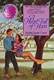 Gunn, Robin Jones: A Heart Full of Hope (The Christy Miller Series #6)