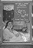 Gunn, Robin Jones: Starry Night (The Christy Miller Series #8)