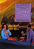 Gunn, Robin Jones: Seventeen Wishes (The Christy Miller Series, Book 9)