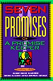 Janssen, Al: The Seven Promises of a Promise Keeper