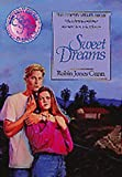 Gunn, Robin Jones: Sweet Dreams (The Christy Miller Series #11)