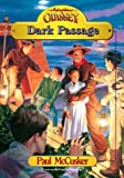 McCusker, Paul: Dark Passage