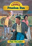McCusker, Paul: Freedom Run