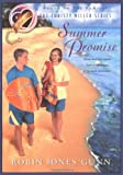 Gunn, Robin: Summer Promise