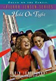 Gunn, Robin Jones: Hold on Tight (The Sierra Jensen Series #10)