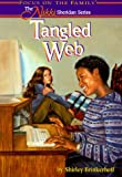 Brinkerhoff, Shirley: Tangled Web
